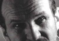 Max Gronach: Ztraceni v sebeklamu