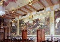 Mozart & Vivaldi in Municipal House
