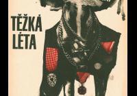 Československý filmový plakát