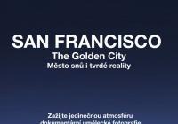 San Francisco / Golden City