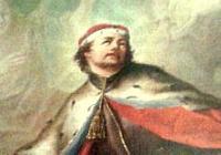 Svátek svatého Václava - Zámek Stekník