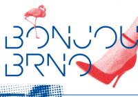 Festival Bonjour Brno