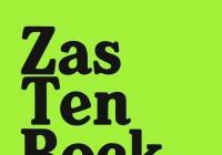 ZasTenRock - Zásada