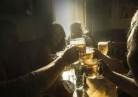 Oslavte letos Dny českého piva na Smíchově