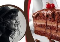 Čokoládové narozeniny v Bredě - Opava