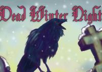 Dead Winter Night - Middledark, Morrigan a Search & Destroy