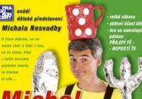 Michal k snídani - Břeclav