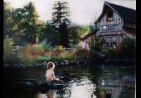 Petr Soukup - obrazy