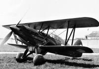 Československé a české letectvo 1918 - 2018