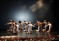Svět na Měsíci / Landestheater Niederbayern Pasov