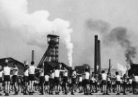 Slezsko a Ostravsko 1918−1938