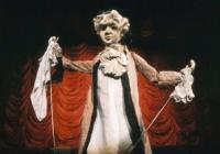 Don Giovanni – Marionette