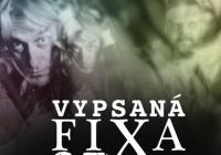 Vypsaná Fixa - České Budějovice