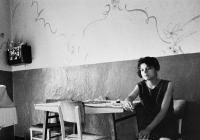 Iren Stehli / Libuna, 1975–2009