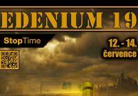 Edenium 19
