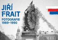 Jiří Frait / Fotografie