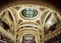 Silvestrovský koncert – Prague Philharmonic Orchestra