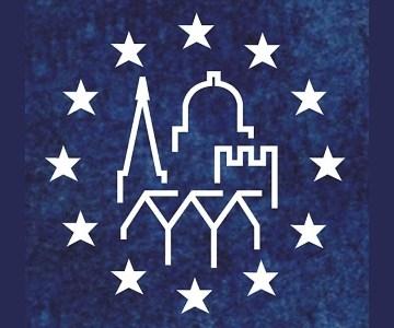 Dny evropského dědictví - Beroun