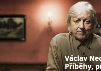 Václav Neckář - Příběhy, písně a balady