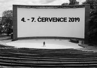 Festival Boskovice 2019