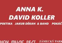 Slavkov Music Fest