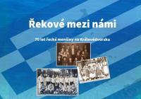 Řekové mezi námi