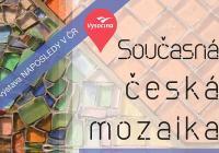 Současná česká mozaika