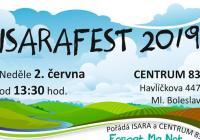 Isarafest 2019