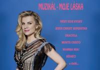 Leona Machálková s kapelou - Kulturní dům Hlučín