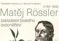 Matěj Rössler