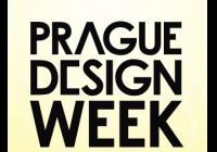 Prague Design Week 2019