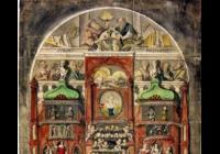 Olomoucký orloj / 500 let od první písemné zmínky