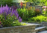 Hodonínská zahrada - Dům kultury