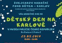 Pohádkový les - Slavonice