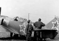 Armáda v povstání / Slovenské národní povstání 1944