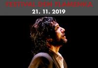 Den Flamenka: Joaquín Grilo: Grilo (ESP)