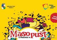 Masopust s Prahou 4