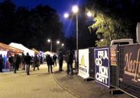 Metalfest open air 2020 - přeloženo