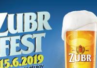 Zubrfest 2019
