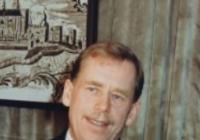 Václav Havel / Cesta svobody