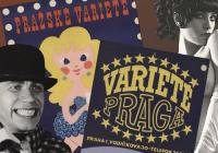 Varieté – jiný cirkus
