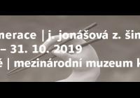 Re-generace / J. Jonášová, Z. Šimek