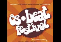 Československý beat-festival  po 50 letech