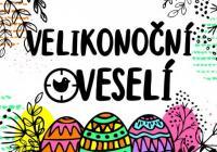 Velikonoční veselí 2020 - Špindlerův Mlýn