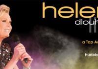 Dlouhá noc live - Helena Vondráčková - Praha