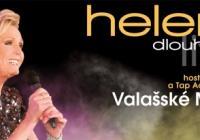 Dlouhá noc live - Helena Vondráčková - Valašské Meziříčí
