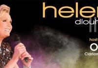 Dlouhá noc live - Helena Vondráčková - Ostrava