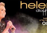 Dlouhá noc live - Helena Vondráčková - Olomouc