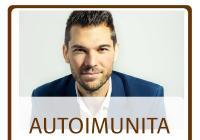 Autoimunita – MUDr. Jan Vojáček, cfmp