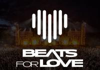 Beats for Love 2020